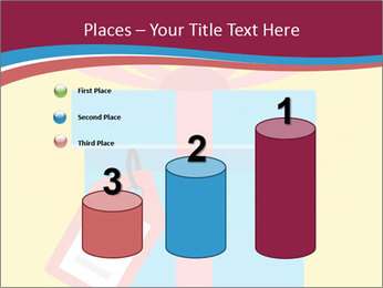 Gift Box Vector PowerPoint Templates - Slide 65