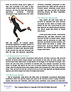 0000089004 Word Template - Page 4