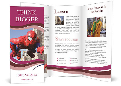 0000089005 Brochure Template
