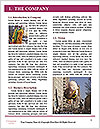 0000089005 Word Templates - Page 3