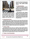 0000089005 Word Templates - Page 4