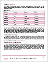 0000089005 Word Templates - Page 9