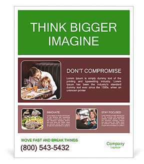 0000089006 Poster Template