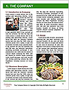 0000089006 Word Template - Page 3