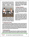 0000089006 Word Template - Page 4
