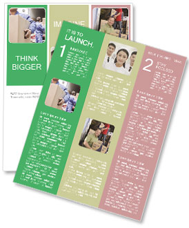0000089007 Newsletter Templates