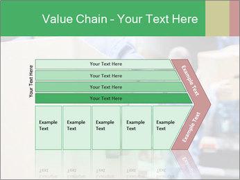 Unloading Process PowerPoint Templates - Slide 27