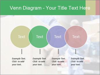 Unloading Process PowerPoint Templates - Slide 32