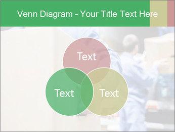 Unloading Process PowerPoint Templates - Slide 33