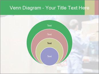 Unloading Process PowerPoint Templates - Slide 34