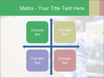 Unloading Process PowerPoint Templates - Slide 37