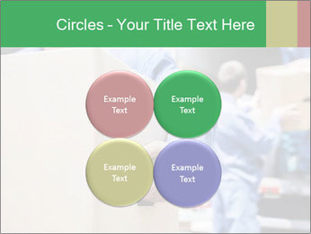 Unloading Process PowerPoint Templates - Slide 38