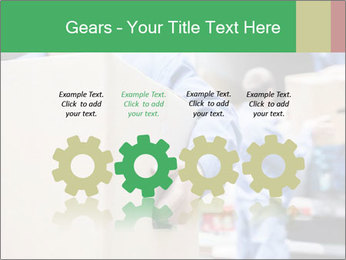 Unloading Process PowerPoint Templates - Slide 48