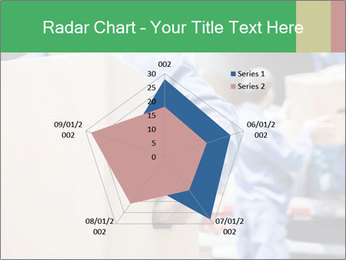 Unloading Process PowerPoint Templates - Slide 51