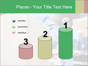 Unloading Process PowerPoint Templates - Slide 65