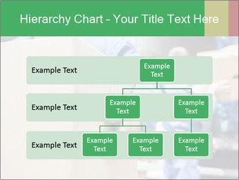 Unloading Process PowerPoint Templates - Slide 67