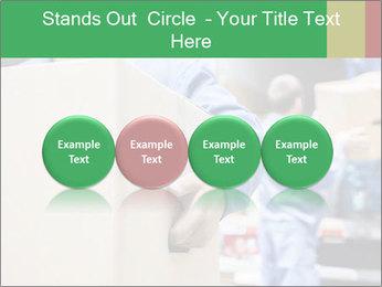 Unloading Process PowerPoint Templates - Slide 76