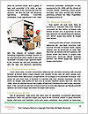0000089007 Word Template - Page 4