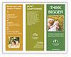 0000089008 Brochure Templates