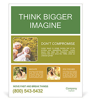 0000089008 Poster Template