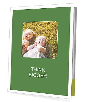 0000089008 Presentation Folder