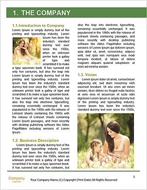 0000089008 Word Template - Page 3