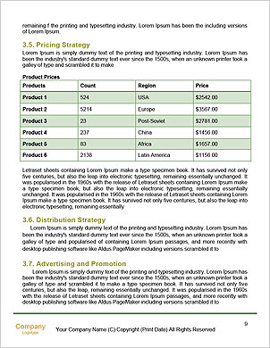 0000089008 Word Template - Page 9