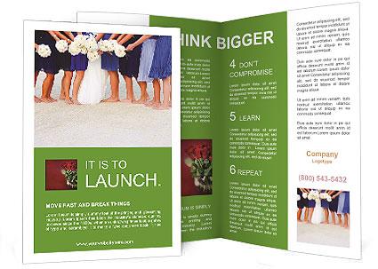0000089009 Brochure Template