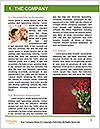 0000089009 Word Templates - Page 3