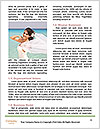 0000089009 Word Template - Page 4