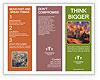 0000089010 Brochure Templates