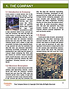 0000089010 Word Templates - Page 3