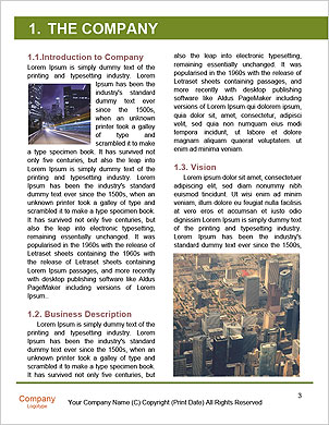 0000089010 Word Template - Page 3