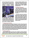 0000089010 Word Templates - Page 4