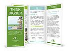 0000089011 Brochure Template