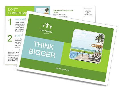 0000089011 Postcard Template