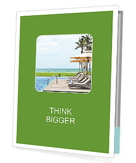 0000089011 Presentation Folder