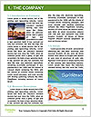 0000089011 Word Templates - Page 3