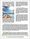 0000089011 Word Templates - Page 4