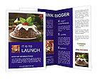 0000089012 Brochure Template