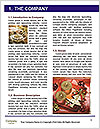 0000089012 Word Template - Page 3