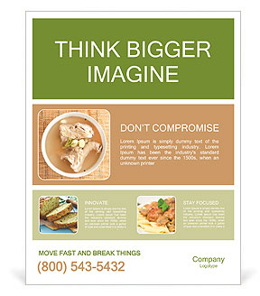 0000089013 Poster Templates