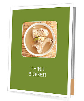 0000089013 Presentation Folder