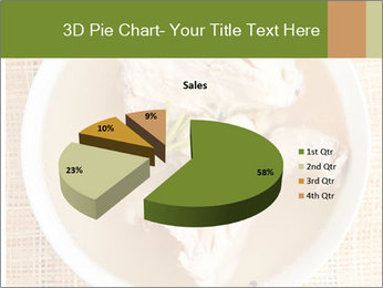 Meat Broth PowerPoint Template - Slide 35