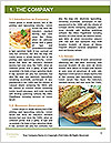 0000089013 Word Template - Page 3