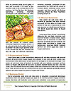 0000089013 Word Template - Page 4