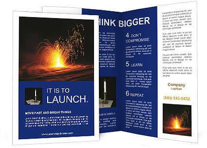 0000089014 Brochure Templates