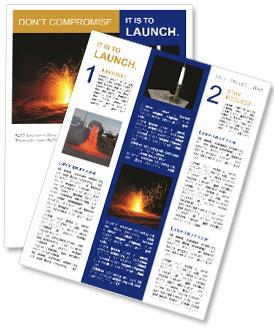 0000089014 Newsletter Templates
