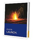 0000089014 Presentation Folder