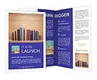 0000089015 Brochure Templates